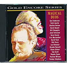 Magical Duos (Gold Encore Series)