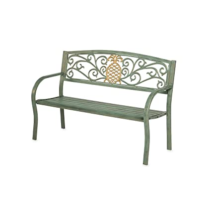 Amazing Amazon Com Evergreen Garden Beautiful Functional Light Machost Co Dining Chair Design Ideas Machostcouk