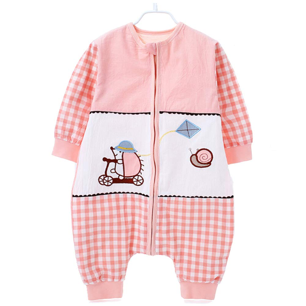 finest selection ee78c df5b7 Amazon.com: JXWANG Newborn Baby Swaddle 100% Naturally ...