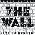 Wall: Live in Berlin 1990