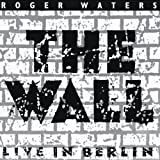 The Wall: Live In Berlin, Saturday 21st July 1990
