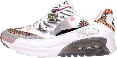 Nike air max 90 Ultra Liberty QS Womens