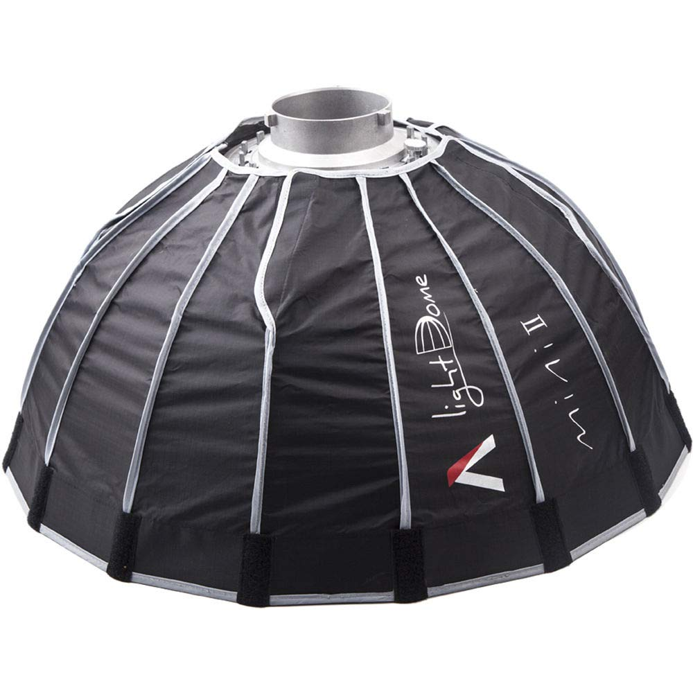Aputure 21.5 in. Light Dome Mini II by Aputure