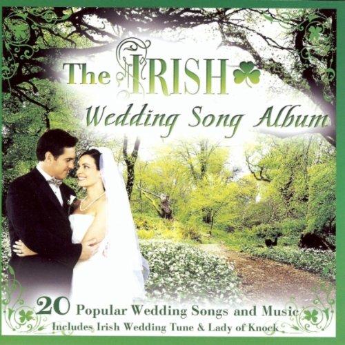 Irish Wedding Song