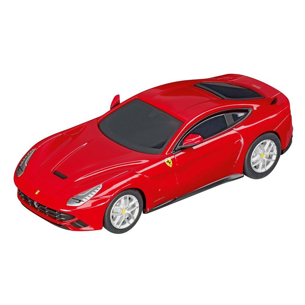 Carrera Go - 20061276 - Radio Commande, Véhicule Miniature et Circuit - Ferrari F12 - Berlinetta B00CHKX1GQ