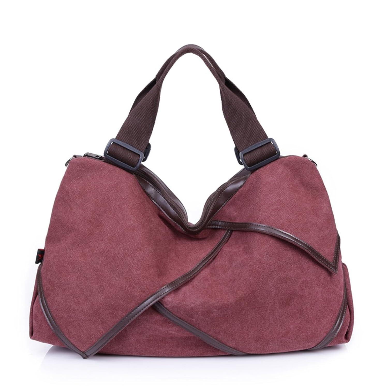 2016Retro package/canvas bag/Leisure package/Diagonal package/Shoulder Bags/handbag