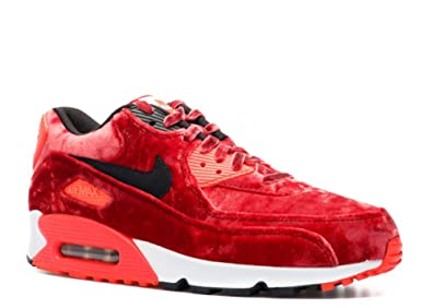 nike air max 90 anniversary mens trainers 725235 sneakers shoes WIW9O8WSR