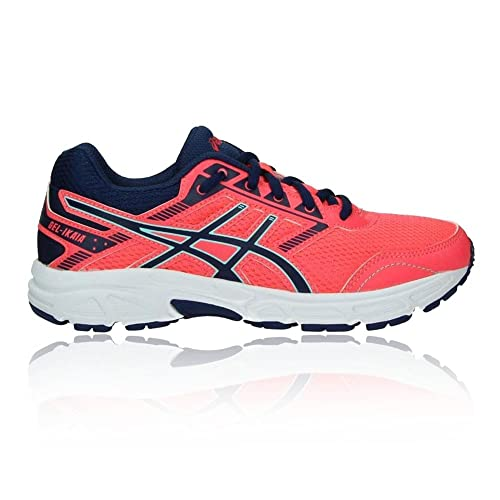 Asics Gel-Ikaia 6 GS Junior Zapatillas para Correr - 37.5: Amazon.es: Zapatos y complementos