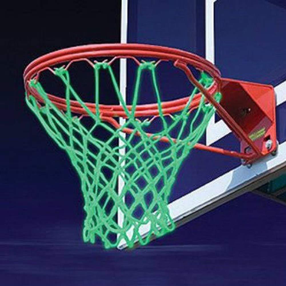 Red de Baloncesto Trabajo Pesado Reemplazo de la Red de Baloncesto ...