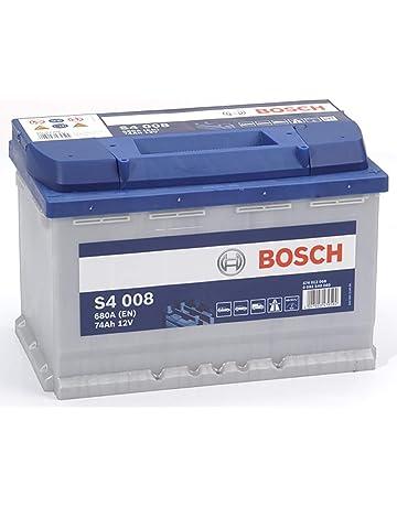 Batería 574012068, de Bosch