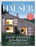 Häuser best of 2015