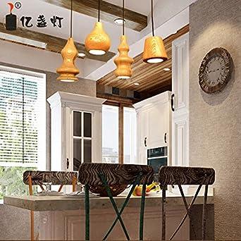 lina-le Wohnzimmer ist Modern und elegant Salon Einfache LED ...