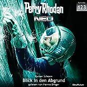 Blick in den Abgrund (Perry Rhodan NEO 123) | Rainer Schorm