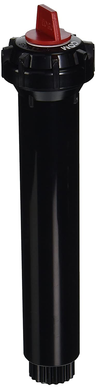 6 Toro 570ZPR with 30 psi Pressure Regulation