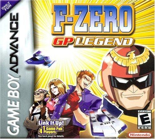 f-zero-gp-legend