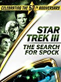 Image of Star Trek III: The Search for Spock