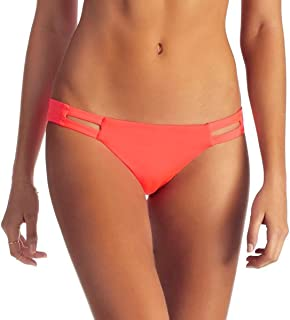 product image for Vitamin A Women's Bel Air Bandeau with Removable Strap