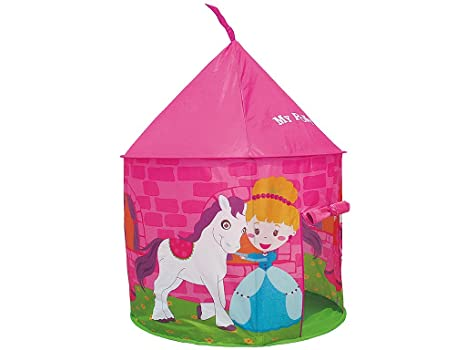 Tenda ni per bambini toys fantastiche immagini in pop up toys