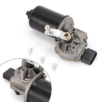 Z&Y Motor del limpiaparabrisas, Frente del motor de limpiador, Limpiaparabrisas para Au di A3