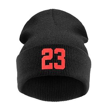 beanie Master-Halloween Navidad Sombreros Gorros Tejidos Gorras de béisbol  Men 3f6dc5ef275
