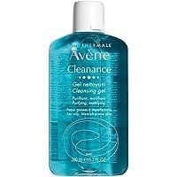 Avene Cleanance Cleansing Gel, 200ml