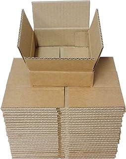 Amazon.com: Cajas rápido bfmlrcd CD sobres de cartón ...