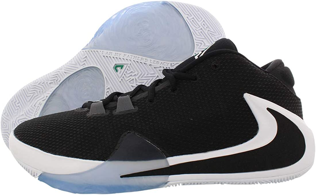 Nike Zoom Freak 1 Mens Shoes
