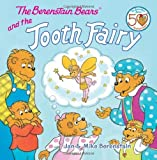 The Berenstain Bears and the Tooth Fairy, Jan Berenstain, Mike Berenstain, 0062075497