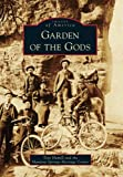 download ebook garden of the gods (images of america) pdf epub
