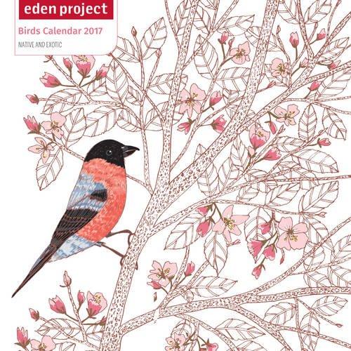 eden-project-wall-calendar-2017
