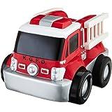 Amewi 22133–My First Remote Control Fire Engine