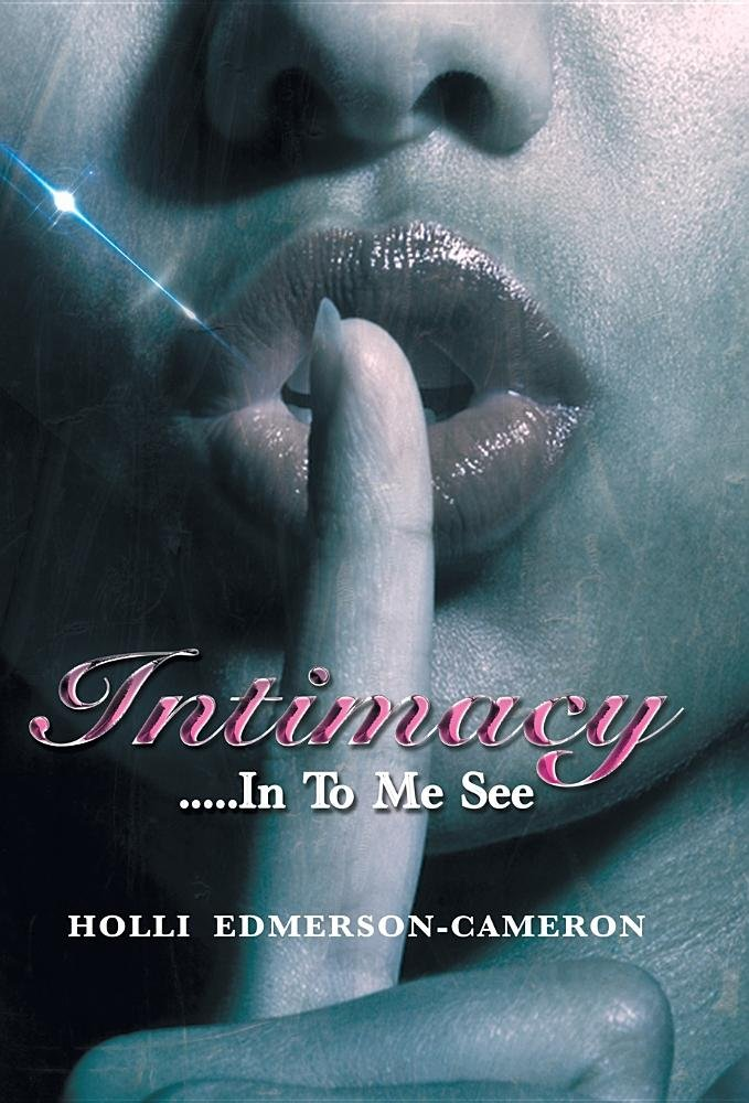 Download Intimacy: In To Me See PDF