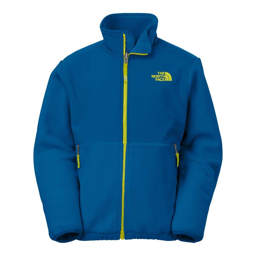 6545580f7 Amazon.com: The North Face Kids Boy's Denali Jacket (Little Kids/Big ...