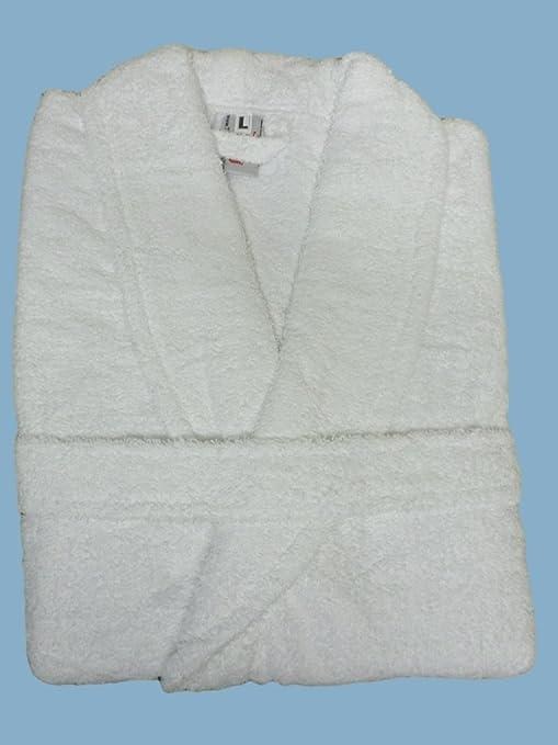Crâne ailes design brodé sur serviettes peignoirs de bain Avec Personnalisé Nom