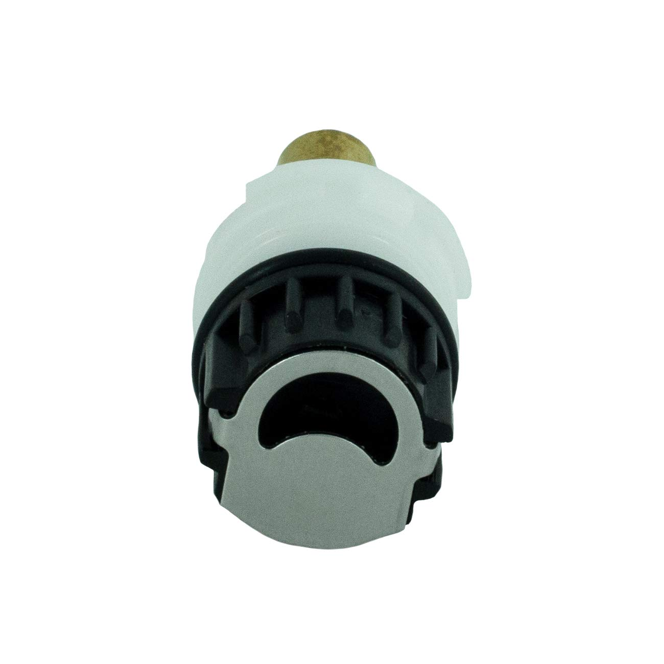 Replacement Stem Assembly for Delta Faucet RP25513 - - Amazon.com