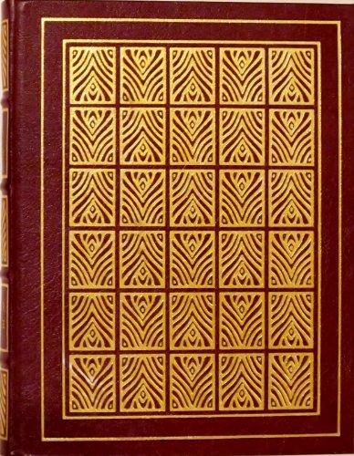 Short Stories Oscar Wilde Easton Press 100 Greatest Books