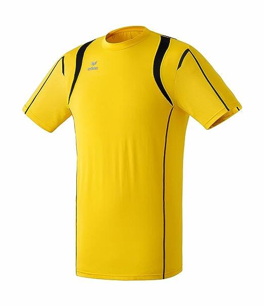 f550844c3dab6 erima Running T-Shirt Razor - Camiseta de running para niño