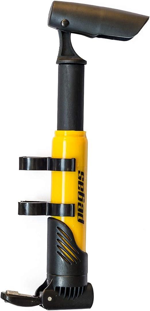 LVMP buse 1.4 mm 4001G-1.4 Pistolet de peinture