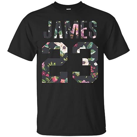 Amazon.com   Hensley Collection Exclusive James Shirt ca54465e4b