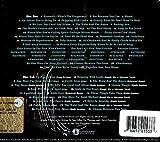 Lolita Nation (2CD Set)
