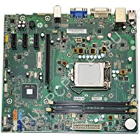 657002-001 HP Cupertino Intel Desktop Motherboard s1155