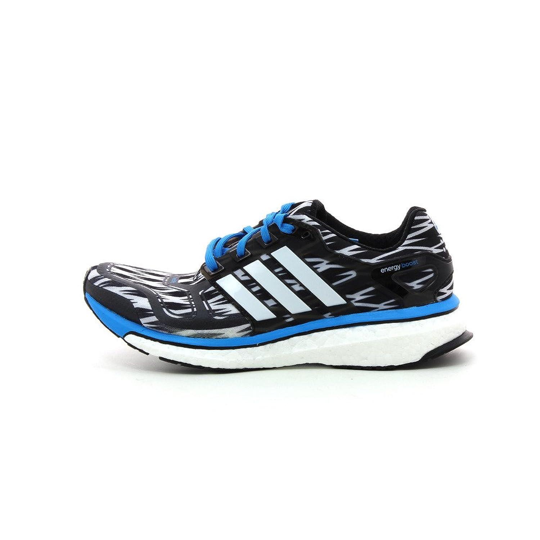adidas Energy Boost 2 F32252 Herren Laufschuhe: Amazon.de: Schuhe &  Handtaschen