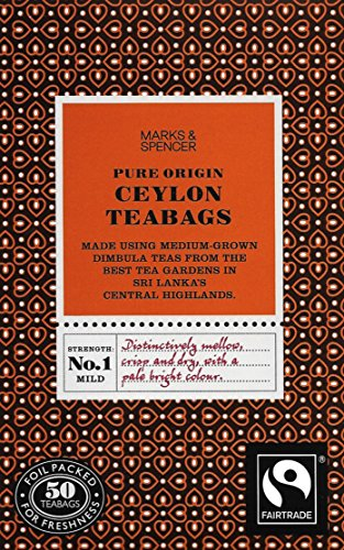 marks-and-spencer-british-tea-pure-origin-ceylon-50-count-teabags-1-pack-model-id-mspa3382a-usa-stoc