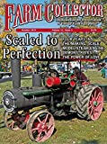 Kindle Store : Farm Collector