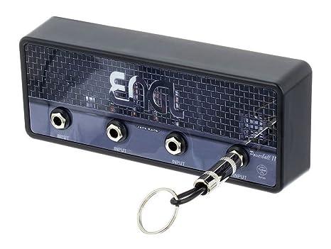 pluginz Jack accesorio de Engl Powerball 2 II llavero y soporte