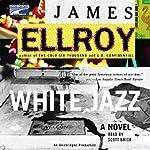 White Jazz: A Novel | James Ellroy