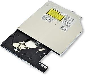 New HL 9.5mm GU90N SATA Internal Drive for Dell