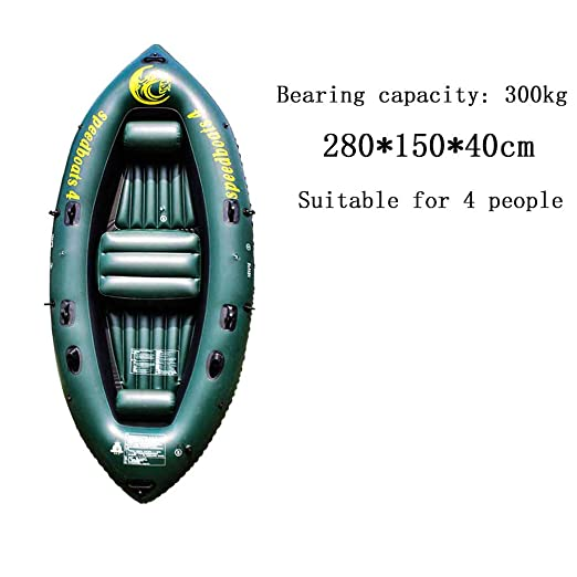 Barca Hinchable, Dinghy Inflable, Conjunto De Barcos Inflables ...