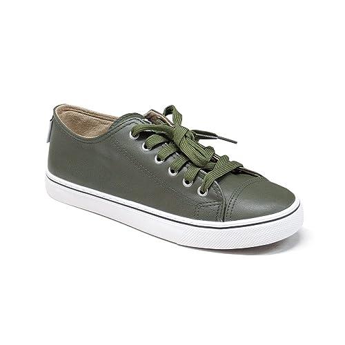 Scarpe Sneaker Uomo DIADORA Modello Clipper Win Vari Colori