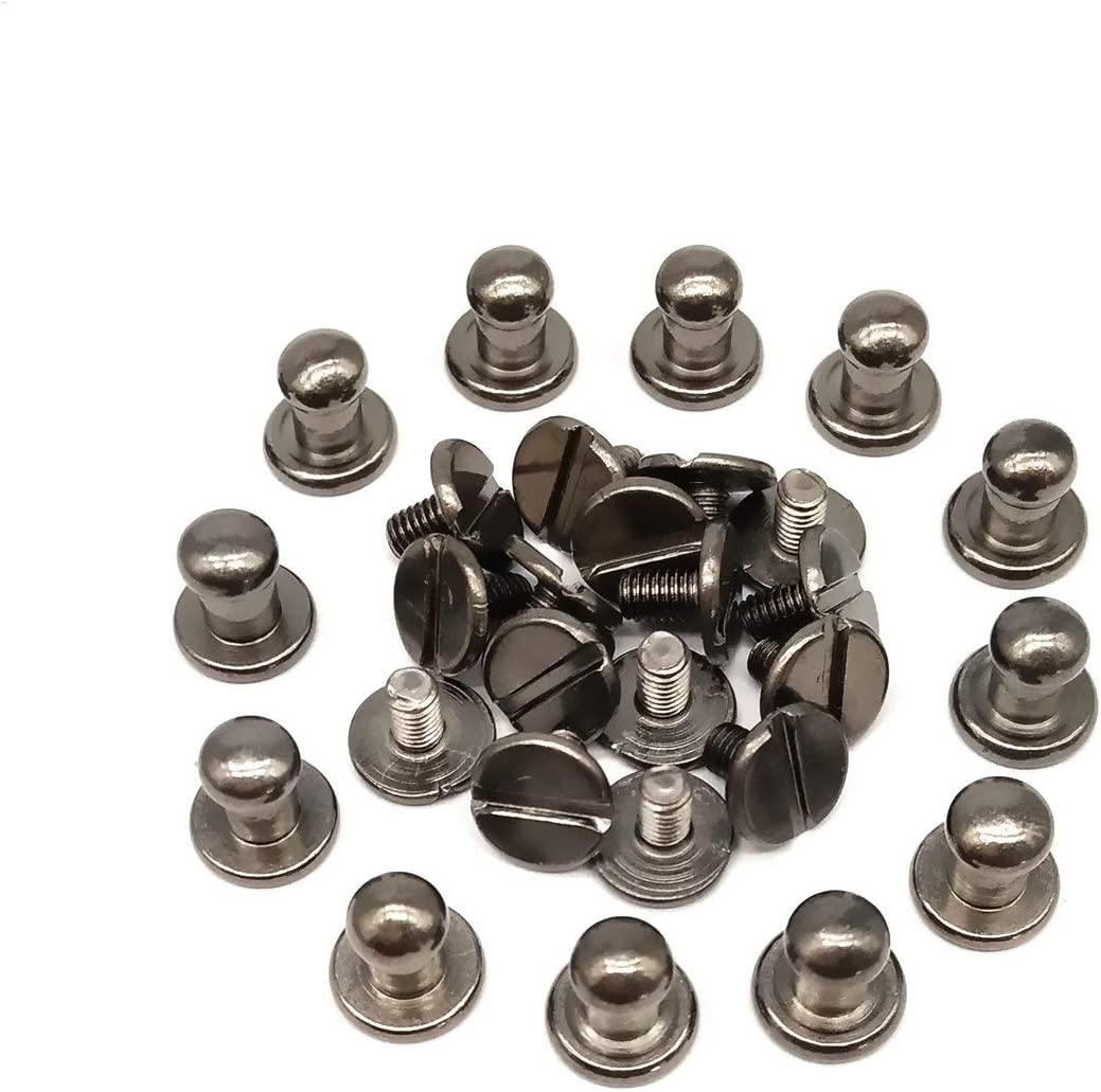 Stainless Steel Release Pin with Sprung Ball End Metric Sizes Quick Release Cotter Pin 10, 6x35mm